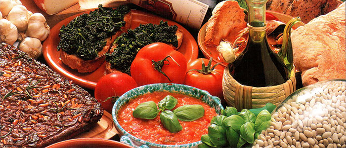 I Regali Gastronomici